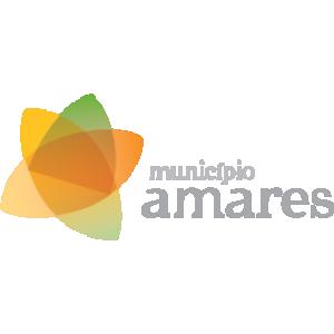 CM Amares