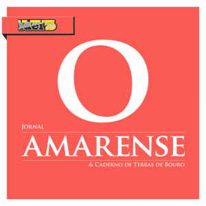 Jornal O Amarense